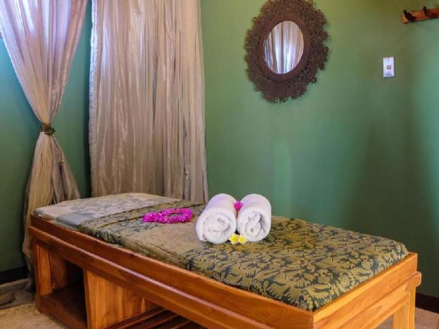 2BR Private Villa & Perfect Holiday Hideaway