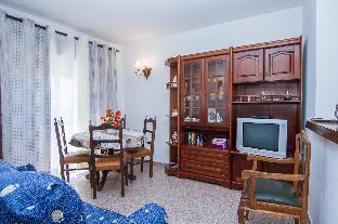 Dappan White Apartment  Lagos  Algarve   New