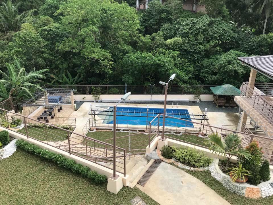 Tagaytay Villas Sofia Private Villa Resort