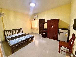 TongOu Apartment (monthly) 2 อพาร์ตเมนต์ 1 ห้องนอน 1 ห้องน้ำส่วนตัว ขนาด 30 ตร.ม. – ตัวเมืองร้อยเอ็ด