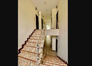 [市内中心部]アパートメント(30m2)| 1ベッドルーム/1バスルーム TongOu Apartment (monthly) 3