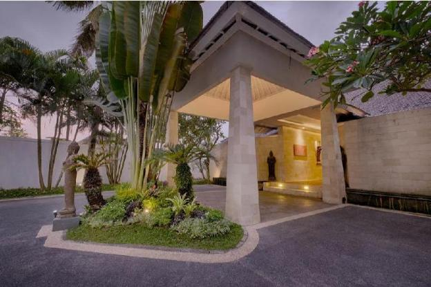 5 BR Beautifull Place and Private Pool