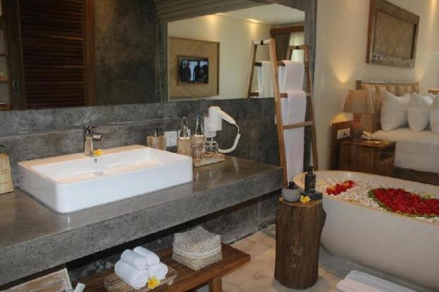 Purana Suite Room and Breakfast