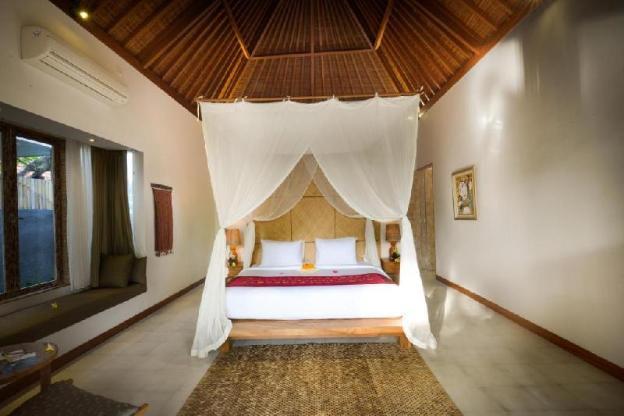 One Bedroom Breakfast- Private Pool