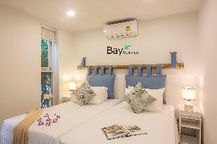 [ハッドサラッド]ヴィラ(120m2)| 3ベッドルーム/0バスルーム FLEX . SIAMESE DREAM 3br - Pool,Panoramic Sea View