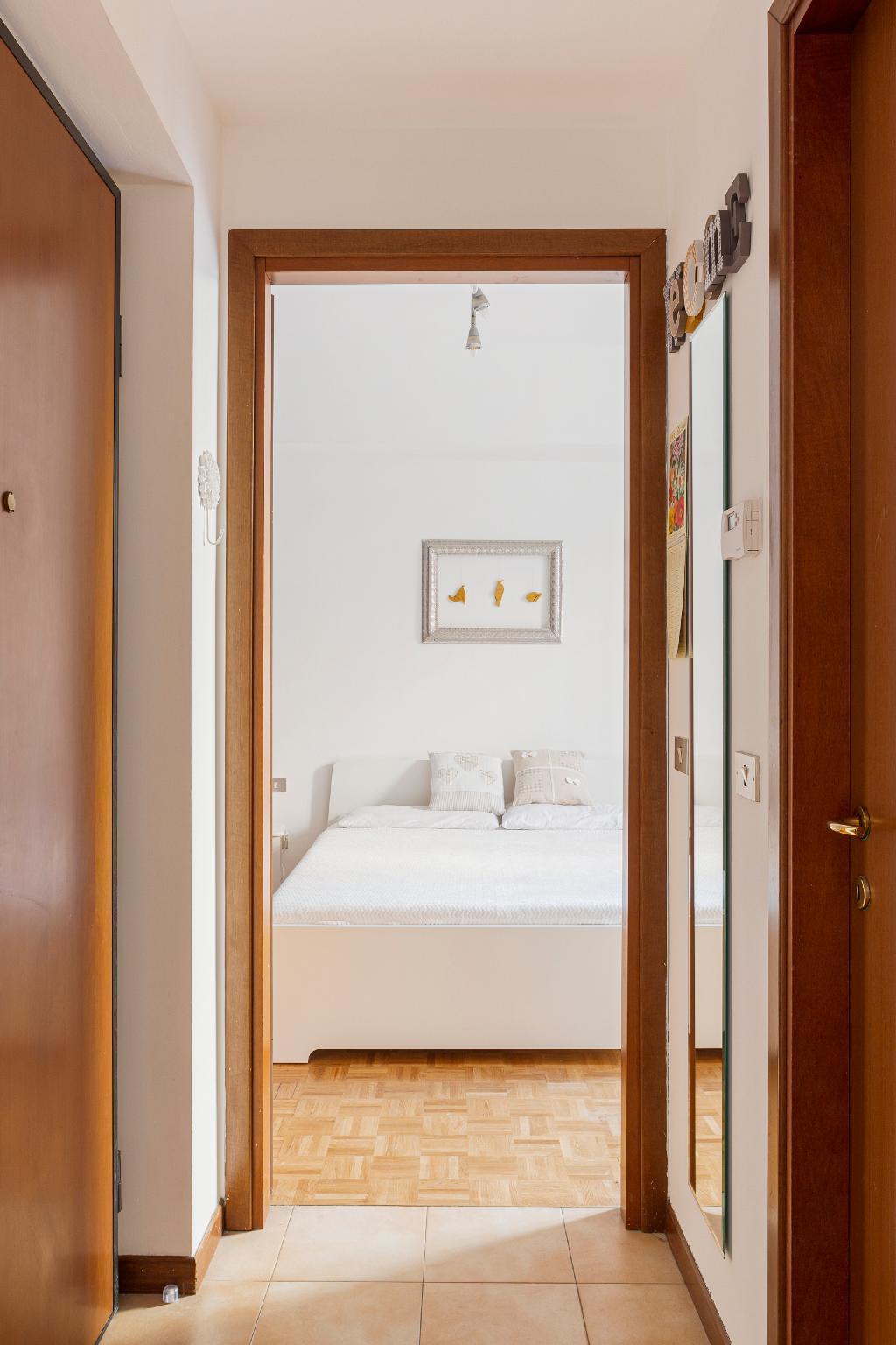 Comfy Apartment in Corso Como