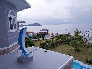 [シーチョン]アパートメント(66m2)  1ベッドルーム/1バスルーム Briya Beachfront Residence Deluxe