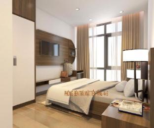 Sunny hotel Thanh Hoa / Sam Son Beach Thanh Hoa Vietnam