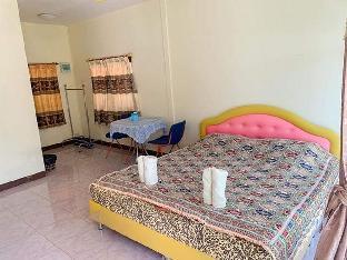 [バンプラマ]アパートメント(660m2)| 1ベッドルーム/1バスルーム Anchan Resort home A05