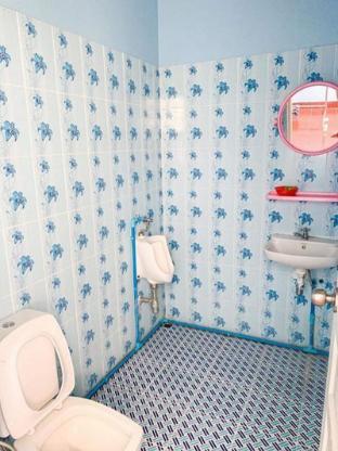 [バンプラマ]アパートメント(605m2)  1ベッドルーム/1バスルーム Anchan Resort room C05