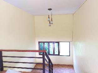 [バンナー]アパートメント(28m2)| 1ベッドルーム/1バスルーム Ruen roi dao resort - 03