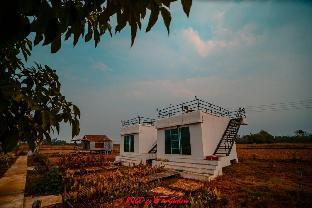 [フアイサック]一軒家(20m2)| 1ベッドルーム/1バスルーム Baan Rai Nai Phon - Baan loft 2