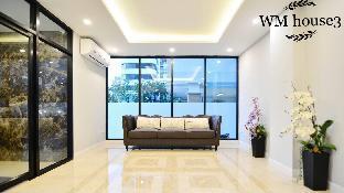 [Ratchada]アパートメント(23m2)| 1ベッドルーム/1バスルーム Soi Ratchadaphisek14.   7-11 on the 1 floor(10)