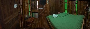 [ムアンウタイタニ]一軒家(40m2)| 1ベッドルーム/1バスルーム Homestay