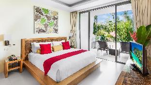 [ラマイ]アパートメント(120m2)| 2ベッドルーム/2バスルーム BEACH APARTMENT II | Private Beach & Service