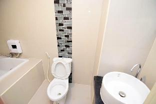 [コンケーン大学周辺]アパートメント(20m2)| 1ベッドルーム/1バスルーム Diamond Residence1