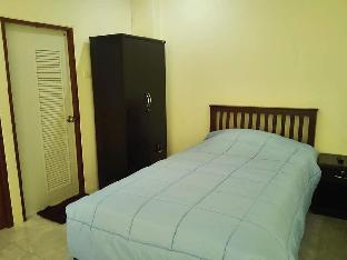 [クラビ タウン]アパートメント(20m2)  1ベッドルーム/1バスルーム Baan Sasiphat 4