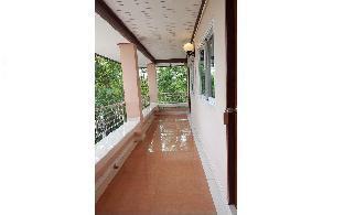 Rung aroon rat mansion 1 bed 13 35 Alley Nakhonratchasima  Nakhon Ratchasima Thailand