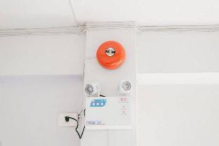 [ナンリー]スタジオ アパートメント(30 m2)/1バスルーム Phutong Apartment 03