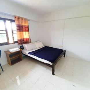 [ナンリー]スタジオ アパートメント(30 m2)/1バスルーム Phutong Apartment 09