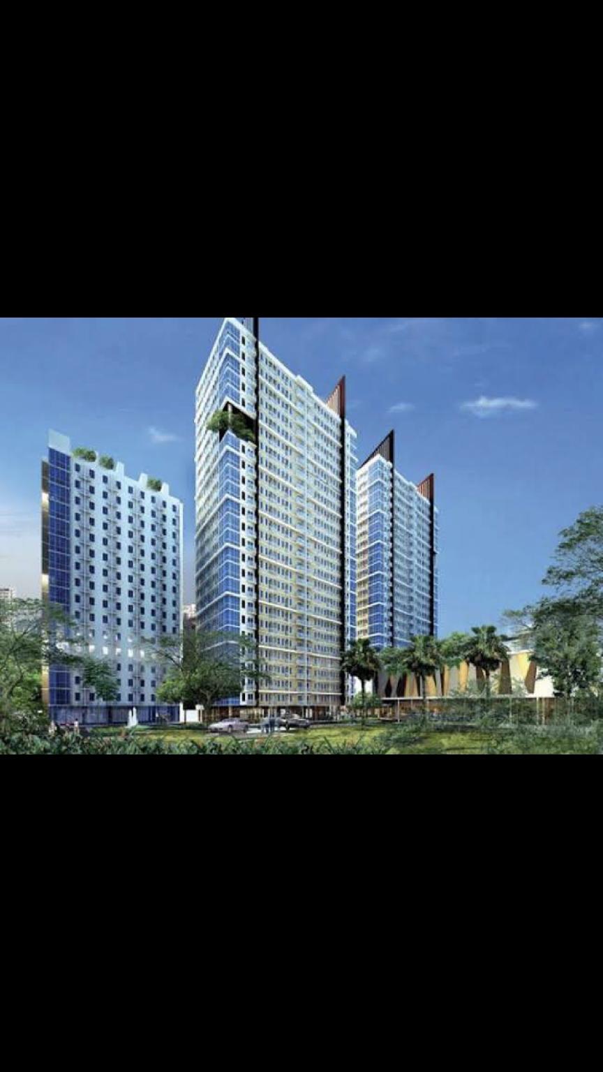 Tamansari mahogany apartment ,west karawang
