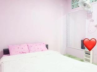 [クワンカーロン]一軒家(60m2)| 1ベッドルーム/1バスルーム Rimsuan Resort Satun