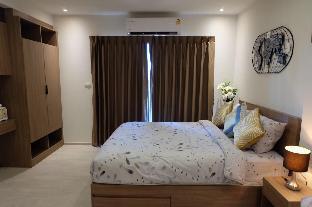[ホアヒン市内中心地]アパートメント(27m2)| 1ベッドルーム/1バスルーム La Casita Hua Hin Sansiri