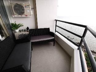 [バンセーン]アパートメント(66m2)| 2ベッドルーム/1バスルーム Cozy room with Sea view