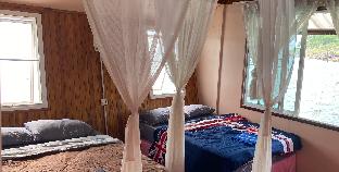 [トンパプム]スタジオ アパートメント(35 m2)/1バスルーム Cabin Crew Suite Incl. Breakfast