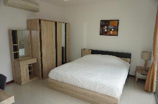 [カオタオ]ヴィラ(560m2)| 3ベッドルーム/2バスルーム Villa View Talay2