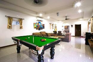 [カオタロ]一軒家(90m2)| 3ベッドルーム/3バスルーム Barista House