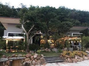 [シーチョン]バンガロー(35m2)  1ベッドルーム/1バスルーム Mountain View