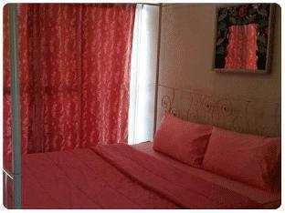 [ワンナムケオ]一軒家(120m2)| 2ベッドルーム/2バスルーム Chan-Ta wan -