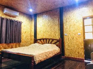 Kamnan mi cowboy home stay Chaiyaphum Chaiyaphum Thailand