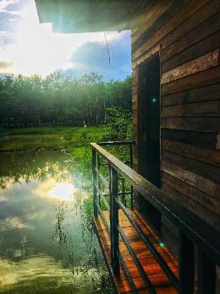 Kamnan mi cowboy home stay - Chaiyaphum  Chaiyaphum Thailand