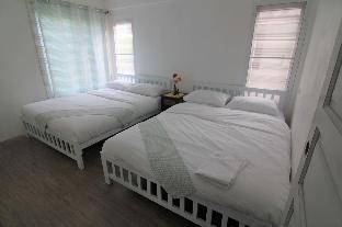 [バンセーン]一軒家(47m2)| 3ベッドルーム/2バスルーム Little Loft