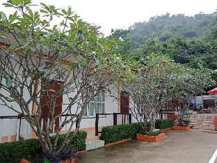 [カオヤイ国立公園]アパートメント(20m2)| 12ベッドルーム/1バスルーム Anyamanee guesthouse