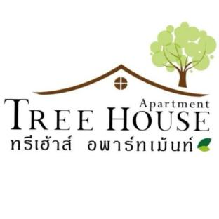 [ムアンソンクラー]アパートメント(25m2)  1ベッドルーム/1バスルーム Tree House Apartment Songkhla 5