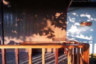 [タマイ]バンガロー(21m2)| 1ベッドルーム/1バスルーム Baan mung kood Homestay small 01