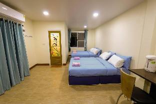 [サラックコックベイ]バンガロー(200m2)| 3ベッドルーム/3バスルーム Khaonok Homestay Koh Chang 01 - 24 people