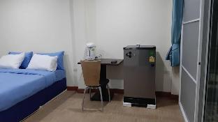 [サラックコックベイ]アパートメント(90m2)| 3ベッドルーム/2バスルーム Khaonok Homestay Koh Chang 02 - 14 people