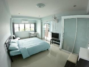 [サウス トンブリー]スタジオ アパートメント(22 m2)/1バスルーム A N A apartment 03