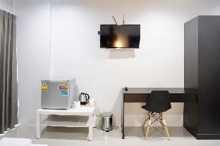 [オンカラック]スタジオ アパートメント(29 m2)/1バスルーム AREA15 Apartment