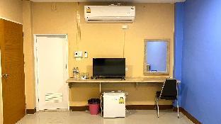 [市内中心部]スタジオ 一軒家(30 m2)/1バスルーム Phuminboutique