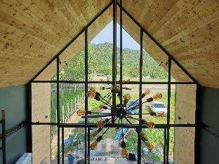 [バンプラー]スタジオ ヴィラ(60 m2)/2バスルーム Take Time Mountain Villa