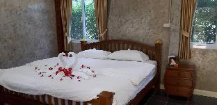 [ランプーン]スタジオ ヴィラ(36 m2)/1バスルーム Paradise Resort [Deluxe garden View]
