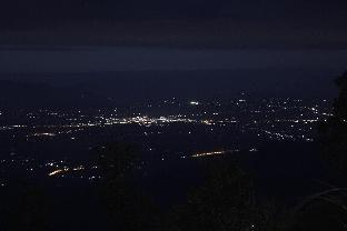 [ロムカオ]一軒家(1600m2)| 3ベッドルーム/1バスルーム Baanteenphu @phutubberk -