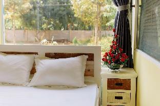 Pony Room(shared bathroom) - Greenfield Farmstay Ba Ria Ba Ria Vung Tau Vietnam