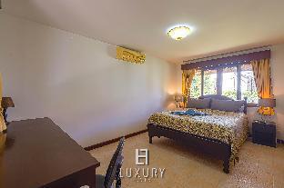 [カオタキアブ]ヴィラ(450m2)| 5ベッドルーム/4バスルーム Bali Style Mansion in Great Location! WL2