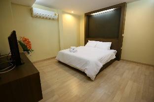 Baan Duangkamol Apartment